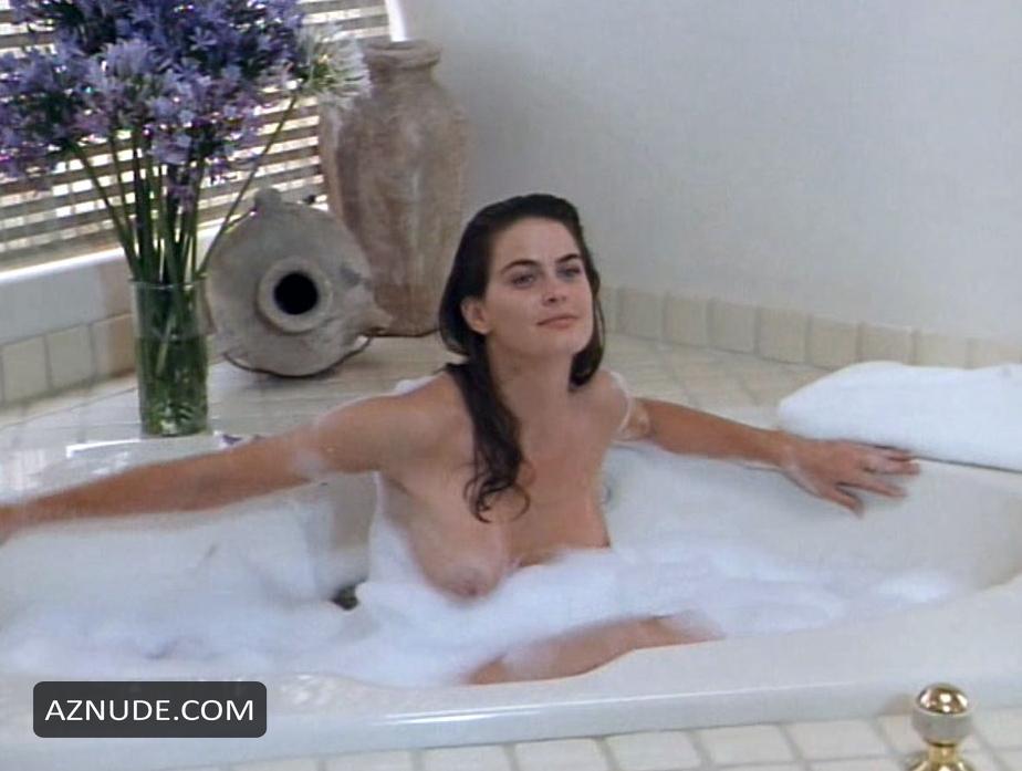 Best Jennifer Lopez Nude Porn Jpg