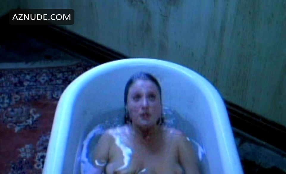 Nude Tonja Walker Nude HD