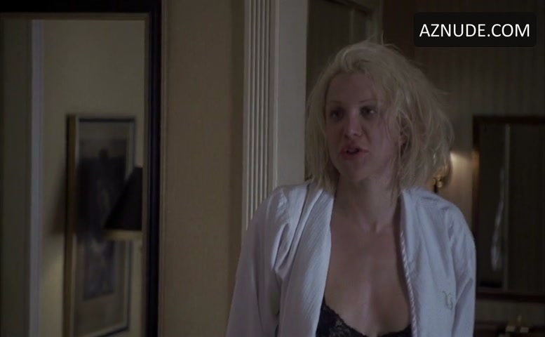 Courtney love sex movie — img 2
