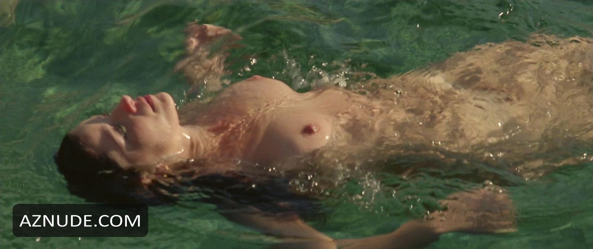 Hot Easyriders Nude Png