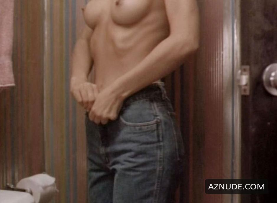 Kristian alfonso nude picture