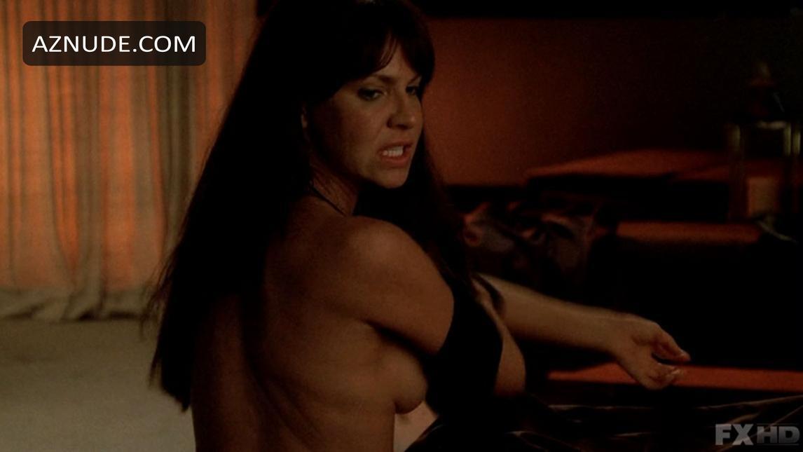 Niptuck Nude Scenes - Aznude-2978