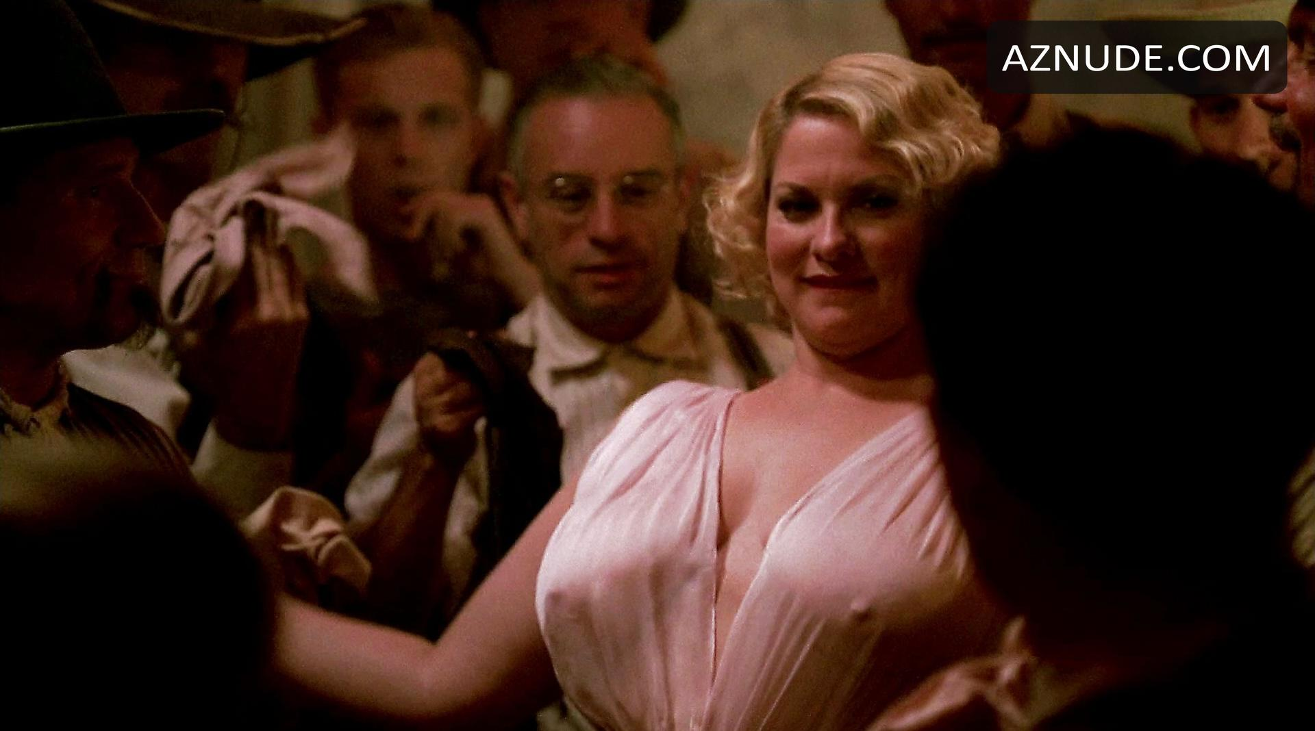 Anna paquin nude from true season 2 - 2 part 4