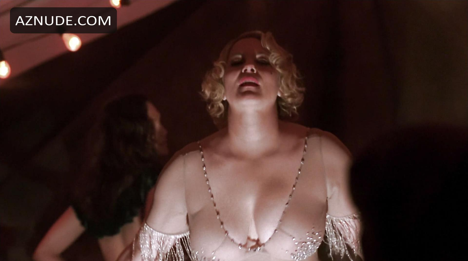 julianna margulies sex scenes