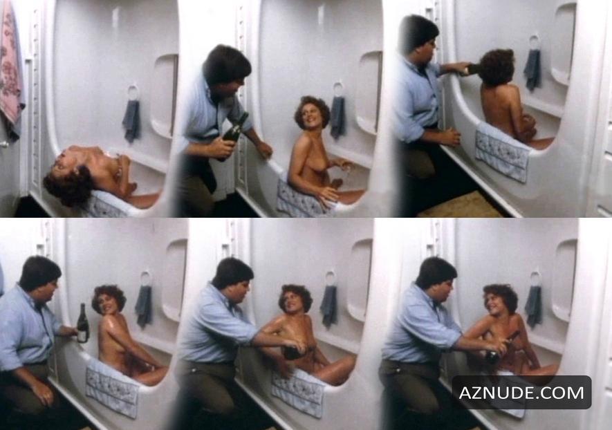 Dana kaminski nude, sex bobs girls