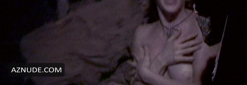 daisy mccrackin nude aznude