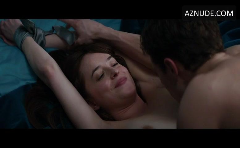 Sex scandal in village
