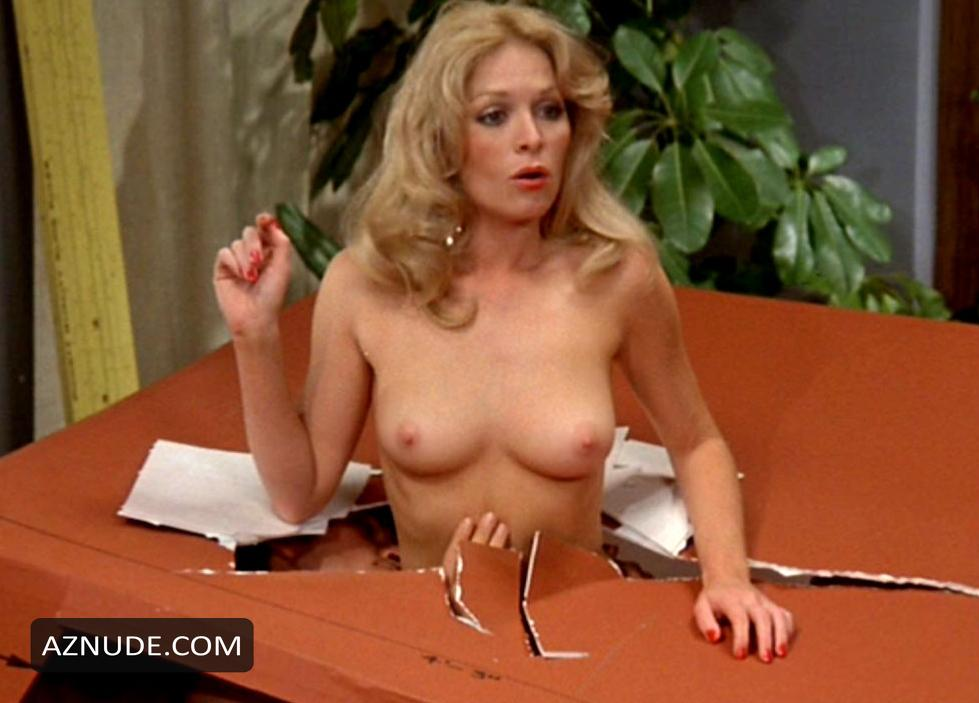 Dana Baker Nude - Aznude-2425