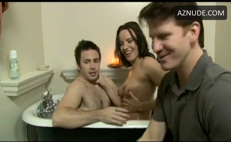 American room girls ass sex