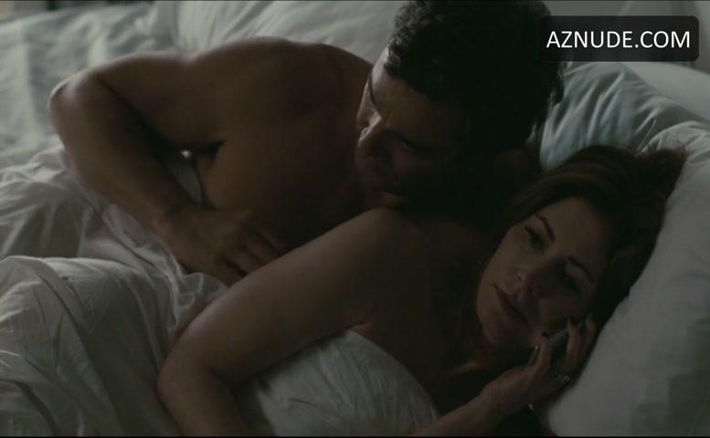 Dana delaney bondage scene this