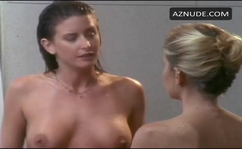 Dana Plato Breasts Lesbian Scene In Different Strokes