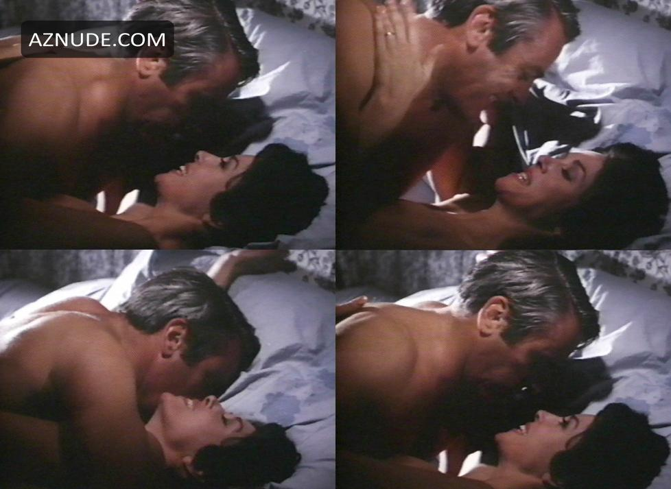 wynter story erotic