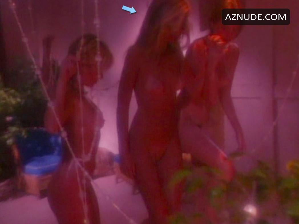 2002 a sex odyssey 1985 - 3 4