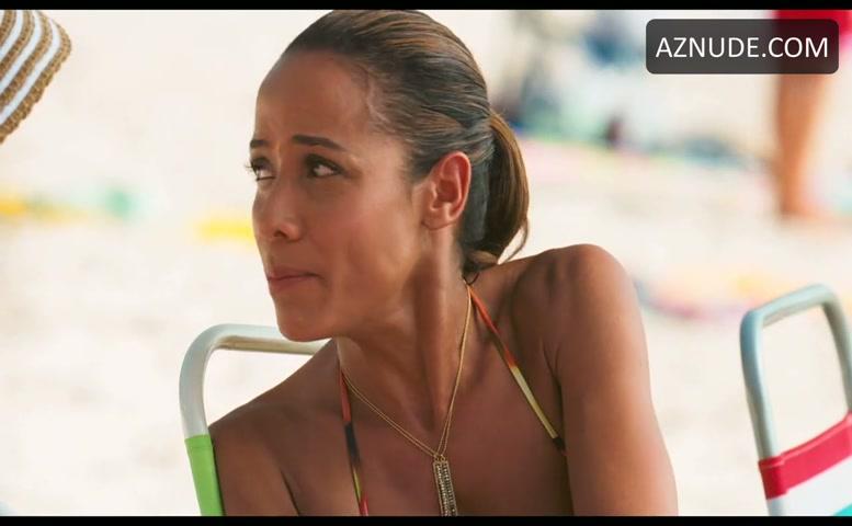 Shall simply Dania ramirez sex nude share