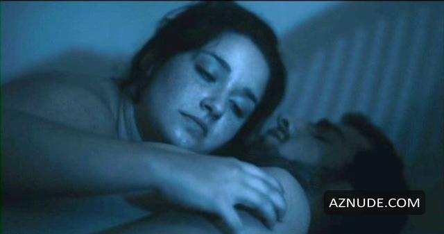 Hots Daniela Escobar Nude HD