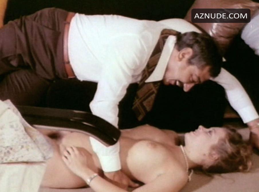 Il ginecologo della mutua - 2 part 10