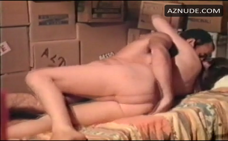 Nackt  Elizabeth Giordano Elizabeth Mackie,