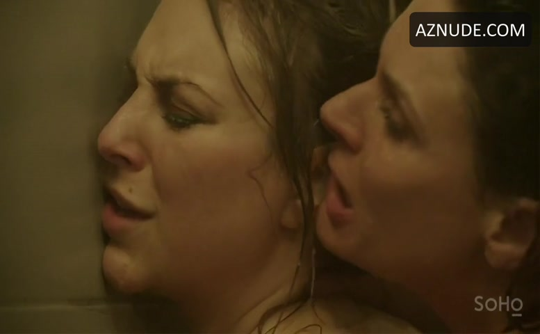 Lesbians shower movie scene actress tata tota lesbian blog - 2 part 1