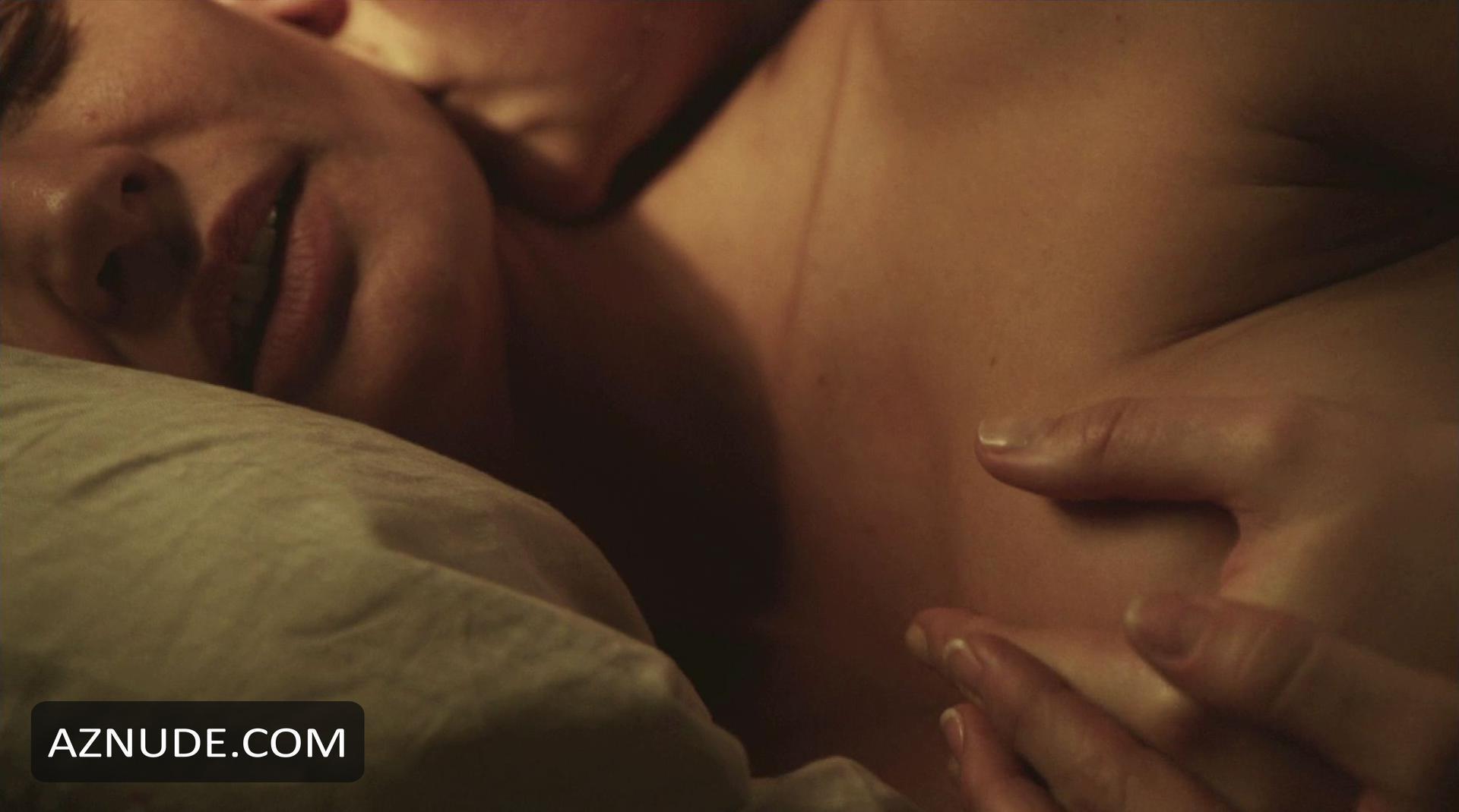 Danielle Cormack Nude - Aznude-4155