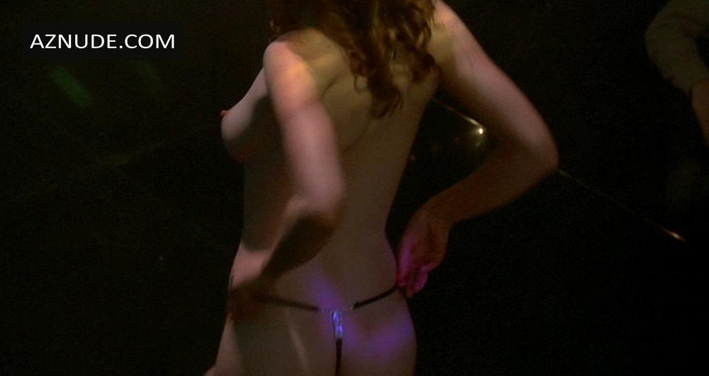 naked solo girl pics