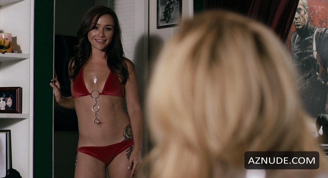 Remarkable, Danielle harris naked pictures