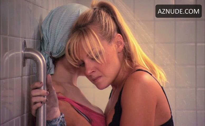 Swedish Escorts Malmskillnadsgatan Prostituerade