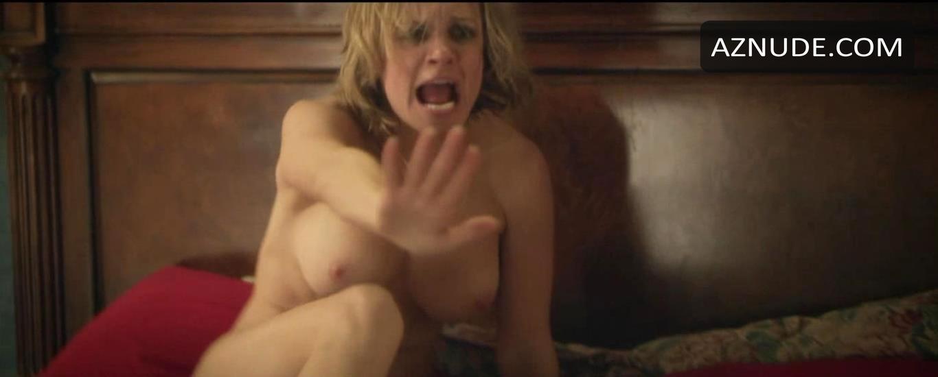 Video porno de lauren conrad