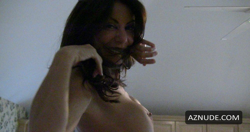Danielle staub sex tape photo