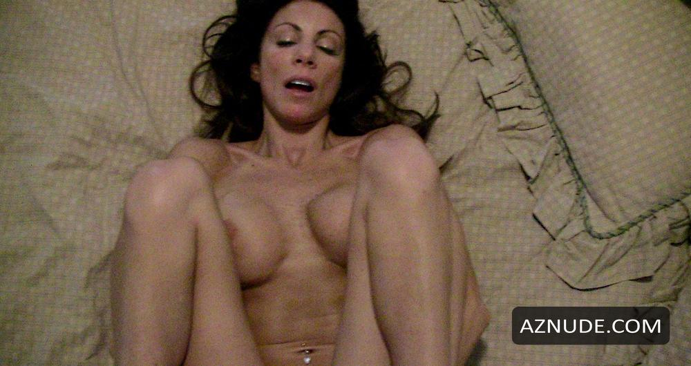 Danielle staud sex tape