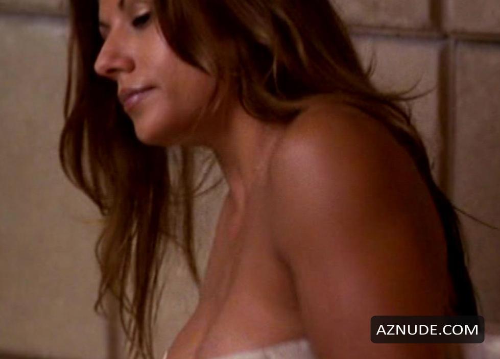 nude pics of diane sori