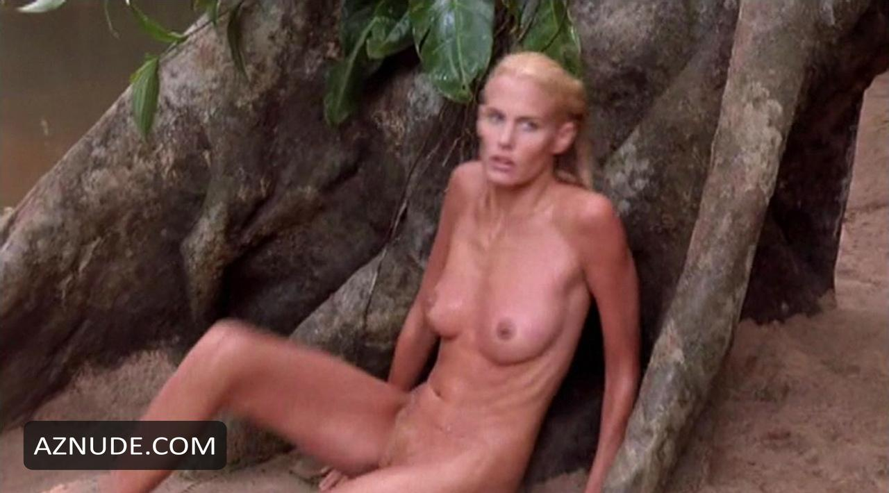 Interesting. Pictures of daryl hannah nude everything