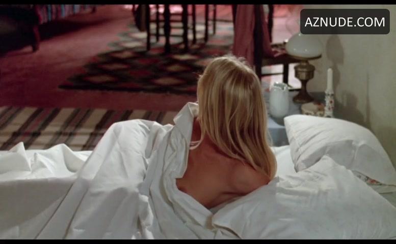 fantasy back do girls like masturbating the most gorgeous porn