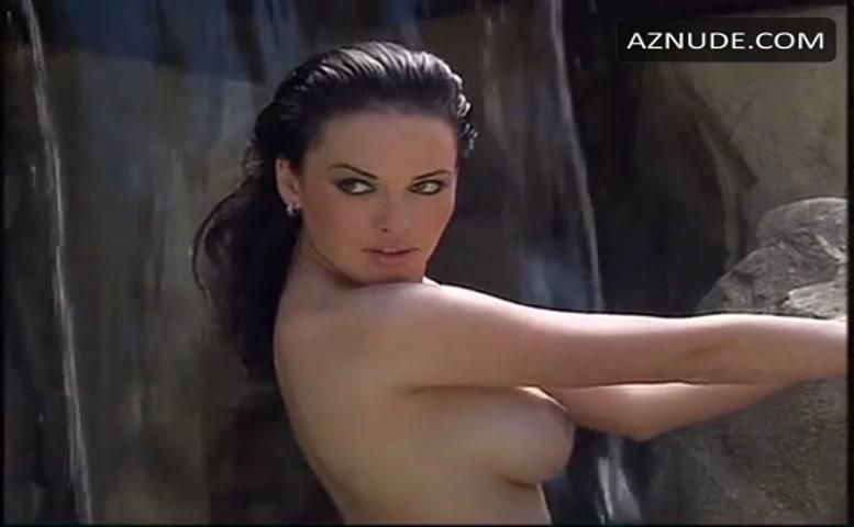Jillian reynolds nude pics