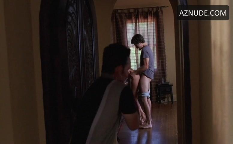 Annamaria rizzoli sexy scene part 1 - 1 part 1