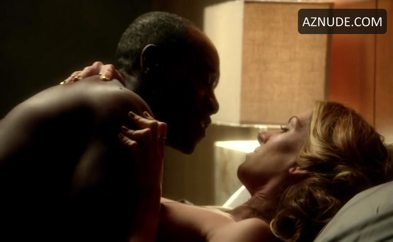 Interracial sex scenes in hollywood — img 3