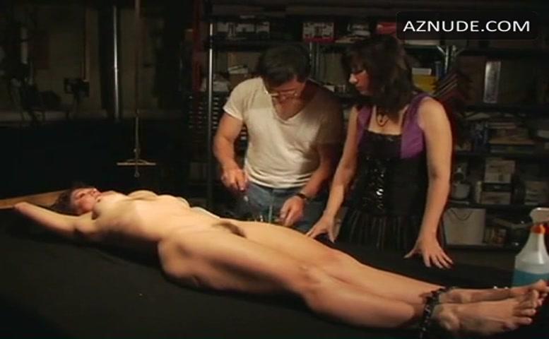 Mainstream film real sex scenes 9 songs