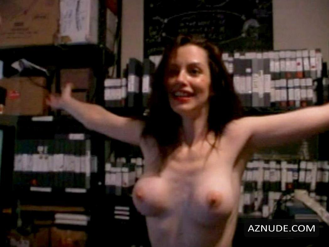 Tales from the Crapper Nude Scenes - Aznude-4195