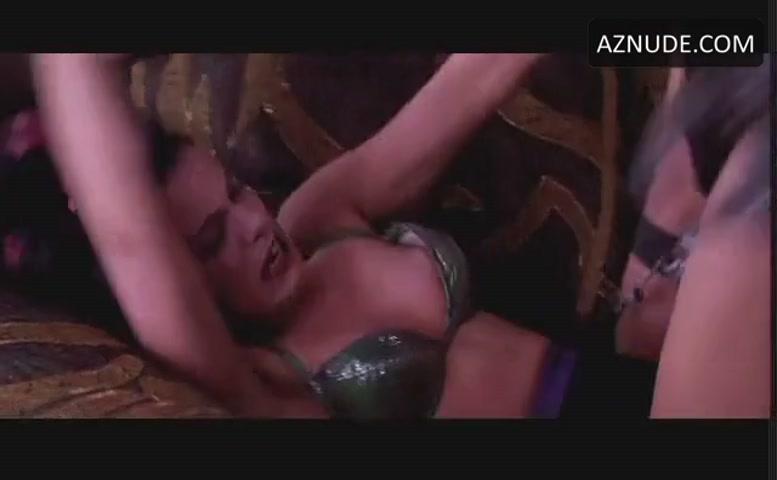 Debi Mazar Celebrity Nude Scenes Pictures And Pics