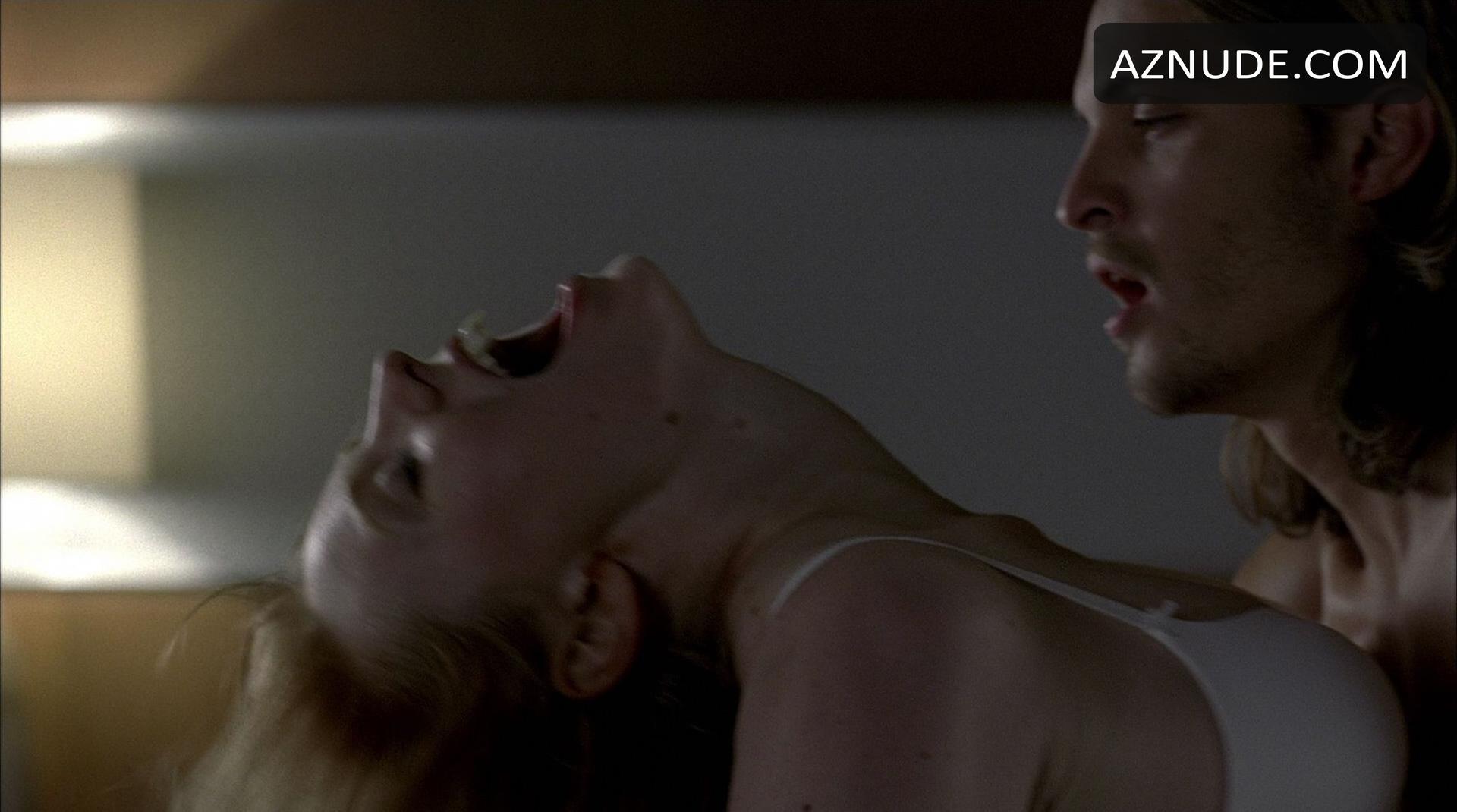 Celebrity sex videos true blood