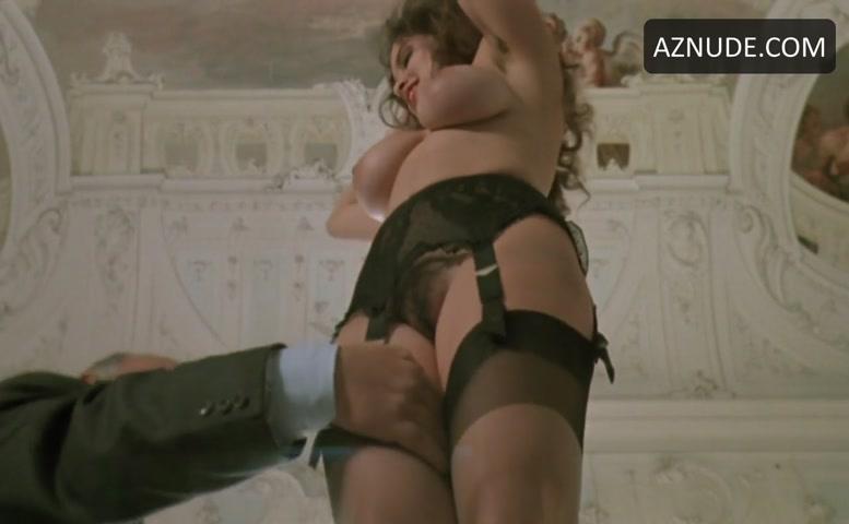 Alexandra daddario full frontal sex scene in true detective - 3 part 3