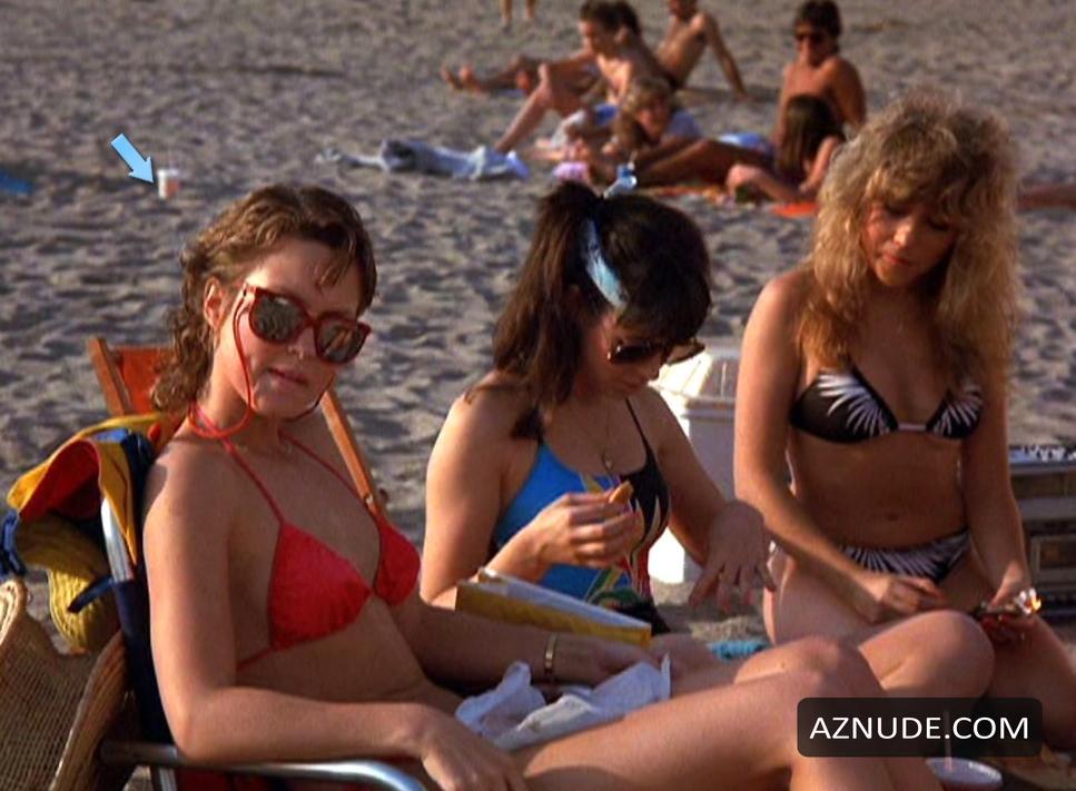 German sexy girls nude