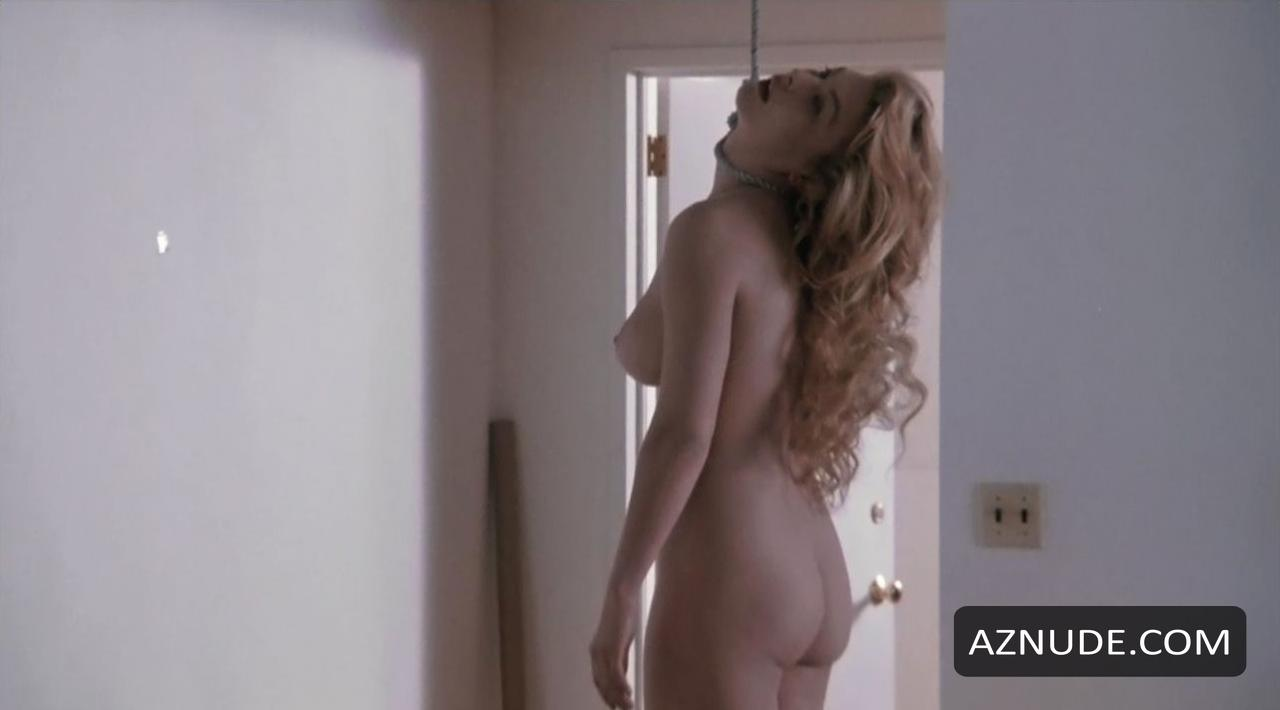 Whispers In The Dark Nude Scenes - Aznude-5490