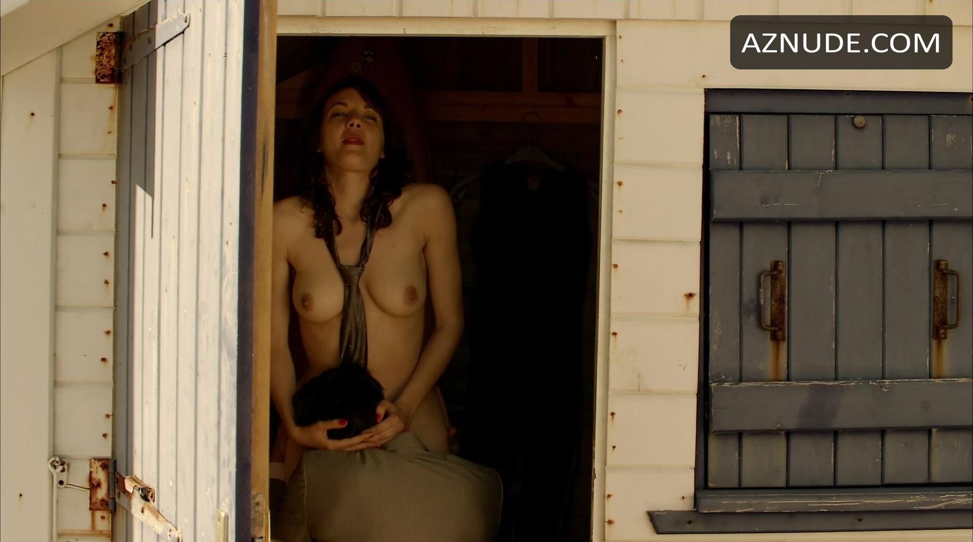 Bikini Deborah Revy naked (88 foto and video), Sexy, Fappening, Feet, cameltoe 2019