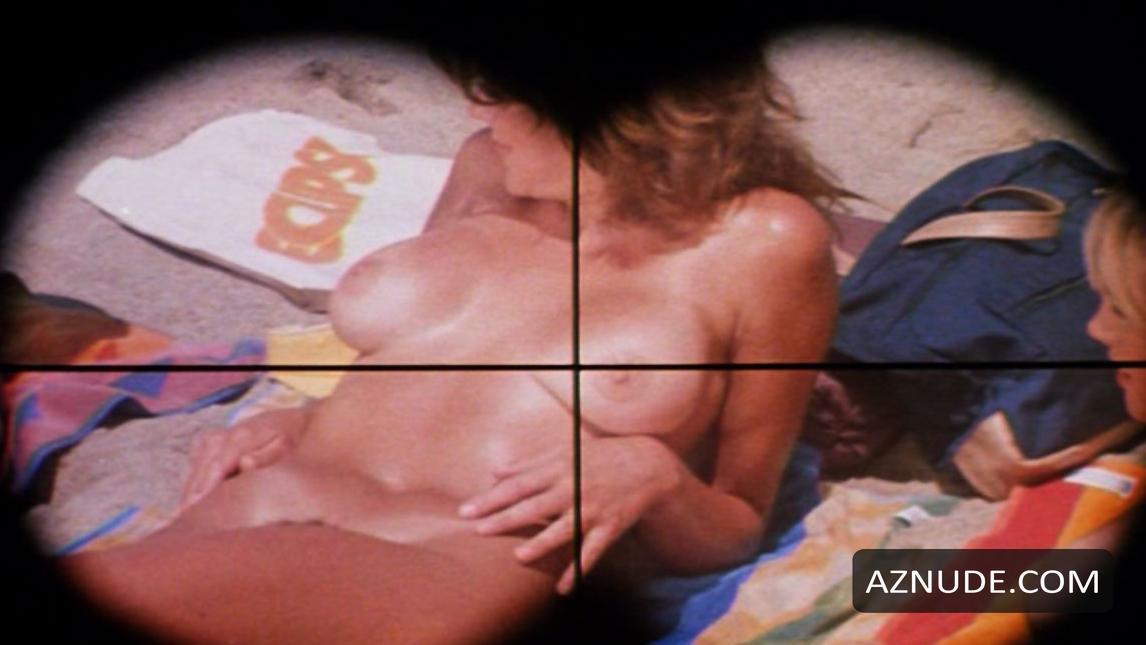 Pornstar michelle b in pre boob job anal fuck2 - 2 part 6