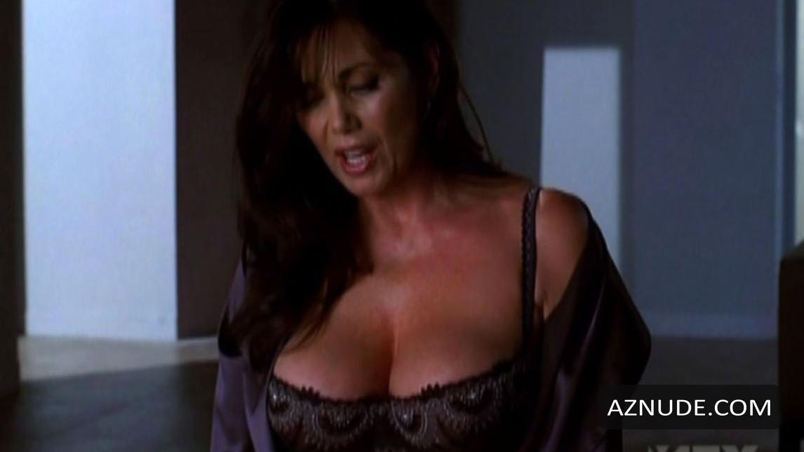 pics Deborah shelton nude