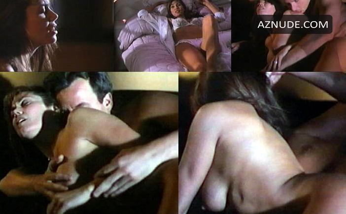 deborah-shelton-nude-photos-nude-black-oral-sex