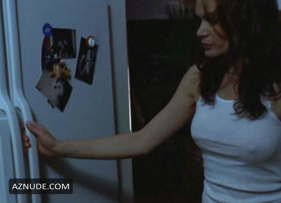 Lisa ann hd wallpaper naked