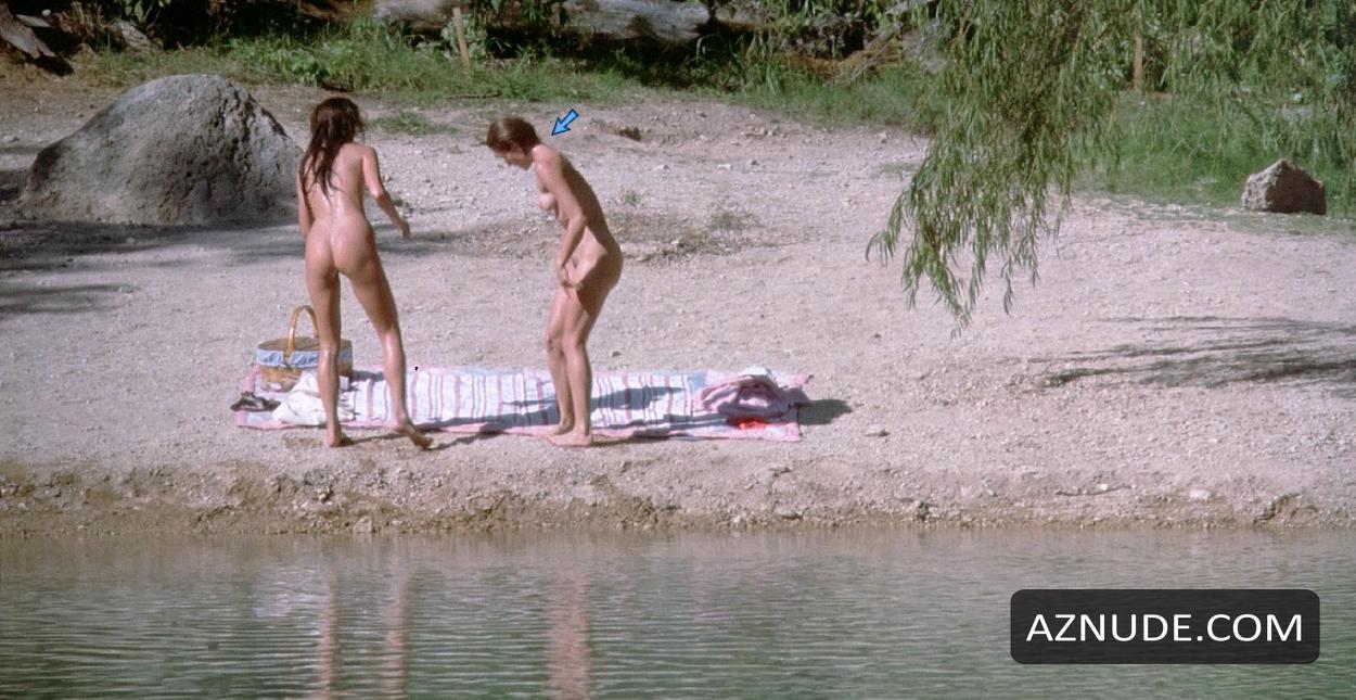 Zendaya naked porn