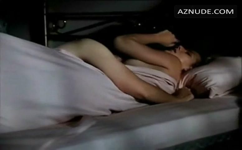 Dedee Pfeiffer Breasts Scene In Double Exposure - Aznude-3795