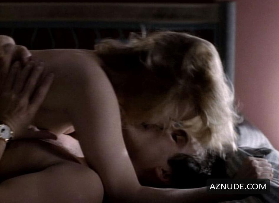 Showing Porn Images For Dedee Pfeiffer Naked Porn